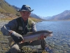 Alan Campbell Flyfishing Services
