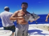 Journeyman Sportfishing Charters
