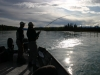 Alaska Drift Away Fishing Guides