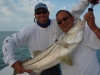 Florida Keys Fishing Adventures and Sniper Charters