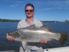 Cape York Fishing Adventures