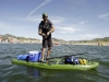 Alaska Outdoor Gear Rental