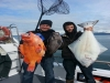 North Country Halibut Charters