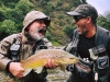 Sport Fly Fishing New Zealand