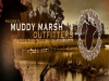 Muddy Marsh Outfitters