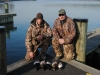Livingston Waterfowlers LLC