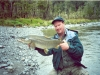 Buller Trout Guiding Services