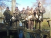 Beaver Dam Hunting Services