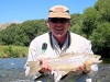 Southern Trout Fly Fishing