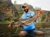Jeff Forsee Guided Fly Fishing