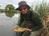 Neil Goldie Guided Fishing Tours