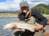 Wilson's Riverview Angling