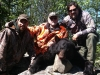 Buffalo Creek Outfitters