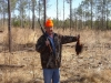 Anderson Creek Hunting Preserve, LLC
