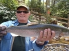 Mountains to Coast Fly Fishing & Shotgun Sports Guide Services