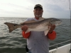 Barrier Island Guide Service