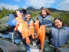 Baranof Fishing Excursions