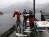 Pelican Joe's Alaska Fishing