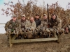 Ducks n Dogs Hunting Club