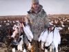 The Goose Guys Waterfowl Hunting Services, LLC