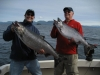 The Bites On Ketchikan Fishing Charters