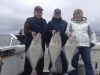 Bella Misty Fishing Charters