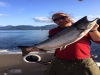 Alaska Sportfishing Adventures