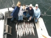 Ketchikan Charter Boats, Inc.