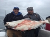 Grande Alaska Lodge - JDock Sport Fishing