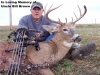 Backwoods Whitetail's Outfitters