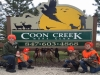Coon Creek Hunt Club