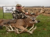 Illinois Whitetails