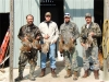 Koster Farms Hunting Club