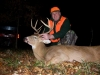 Chariton Valley Outfitters