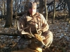 Iowa Trophy Whitetail Outfitters LLC