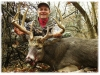 Iowa Trophy Outfitters