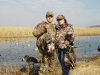 Mid-Continent Flyway Outfitters
