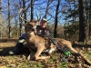 Magnum Force Outfitters