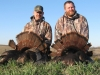 Southwest Iowa Outfitters