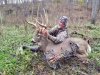 Whitetail Ridge Outfitters