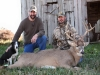Kansas Whitetail Addictions & Moore