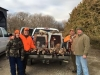Kansas Creek Gamebirds LLC