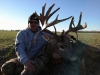 Midwest Whitetail Adventures