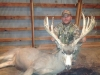 Saline River Hunting Lodge & Guide Service, Inc.