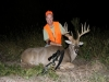 Twin Lakes Trophy Hunting, LLC