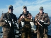 R & D Waterfowl Guide Service