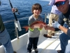 Alabama Fun Fishing Charters
