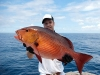 Powers Fishing Charters