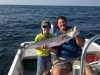Spots Dots and Scales Inshore Fishing Charters