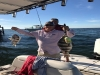 FinAtics Inshore Fishing Charters
